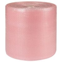 500mm Anti-Static Small Bubble Wrap